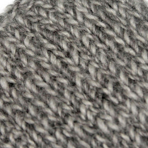 wool yarn knit