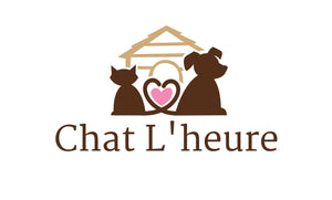 ChatLheure