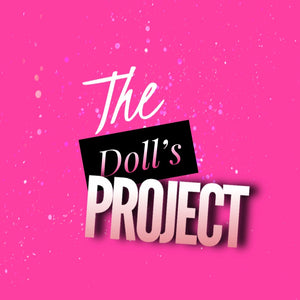The Doll's Collection