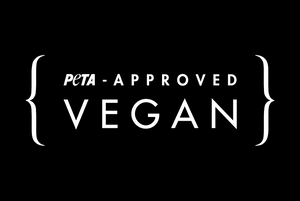 Re-Athlete ist offiziell {PETA-Approved Vegan}