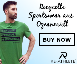 Re-Athlete.de