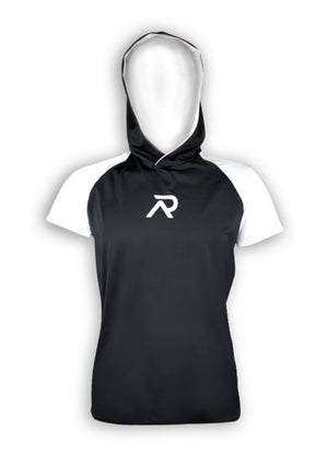 Re-Athlete Basic Hoodie