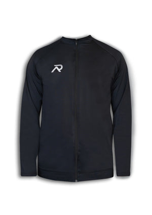 Re-Athlete 'Basic' Jacket