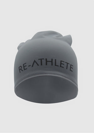 Re-Athlete 'Ben Bulben' Beanie