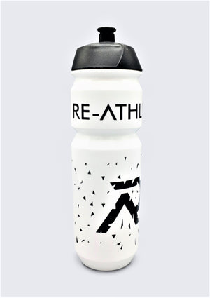 Re-Athlete Bio-Trinkflasche