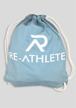 Re-Athlete 'Concept' Gym Bag, mint