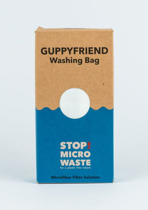 GUPPYFRIEND Washing Bag - Re-Athlete