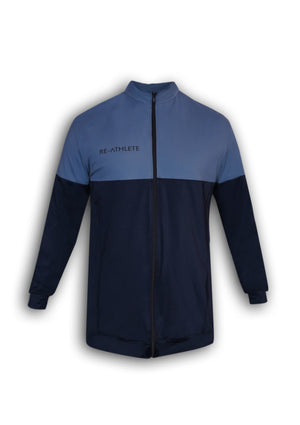 Re-Athlete 'Gloaming' Jacket