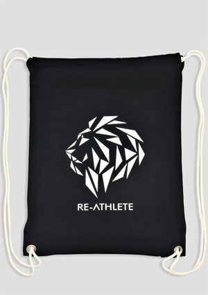 'Hometown' Gym Bag