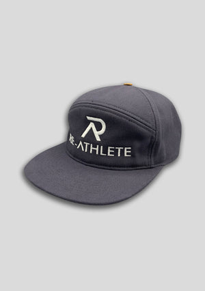 Re-Athlete 'Basic' Cap