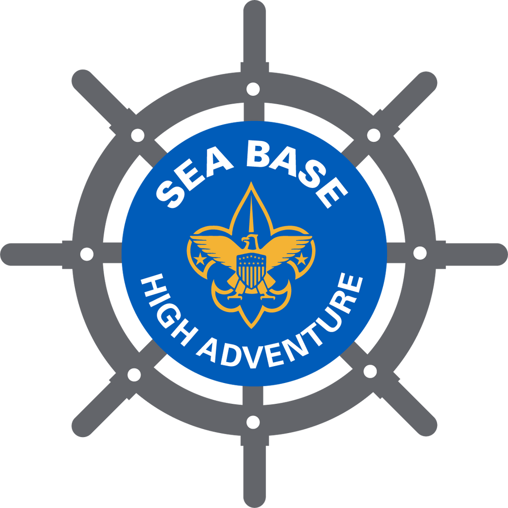 Welcoming Sea Base as an Official Planter