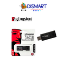 Memoria USB Soil 16GB