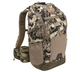 Alps Contender Backpack