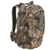 Alps Pursuit Bow Pack