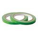 LEM Extra Poly Bag Tape (2 Rolls)