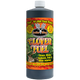 Antler King Clover Fuel 32oz. Bottle Food Plot