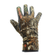 Nomad Harvester Glove - Realtree Edge