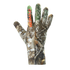 Nomad Liner Glove - Realtree Edge