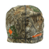 Nomad South Bounder Beanie - Realtree Edge