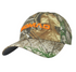 Nomad Stretch Cap - Realtree Edge