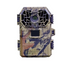 Radix MT-100 (No-Glow) Trail Camera Shown in Camo Print