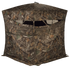 Rhino 150 Blind - Realtree Edge