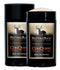ConQuest Scents RuttingBuck Scent Stick - One 2.5 oz. Stick
