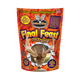 Antler King Final Feast Attractant 5.5lb.