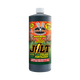 Antler King Jolt Foliar Liquid Fertilizer 3lb. Bottle