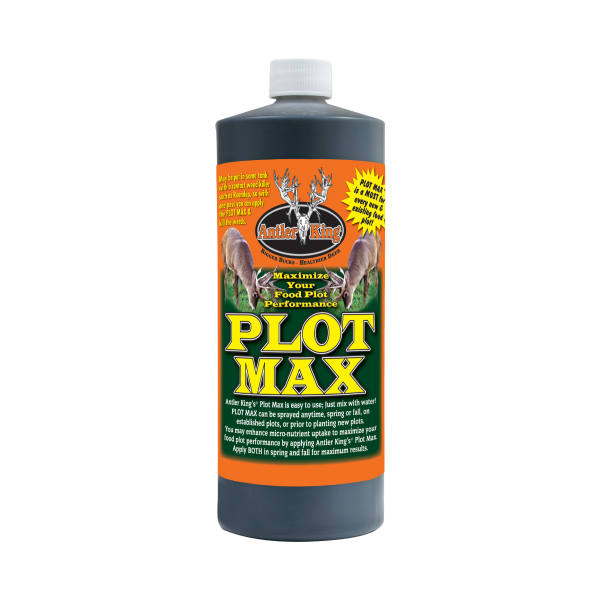 Plot Max Liquid in a Bottle
