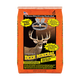 Antler King Trophy Deer Mineral 20lb.