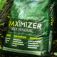Real World RWWP Maximizer Mineral
