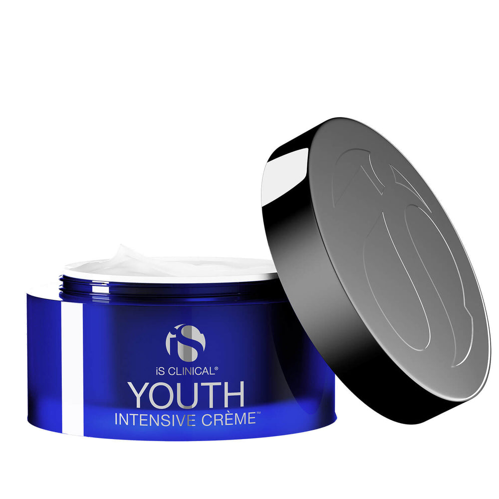 iS Clinical Youth Complex Intensive Creme