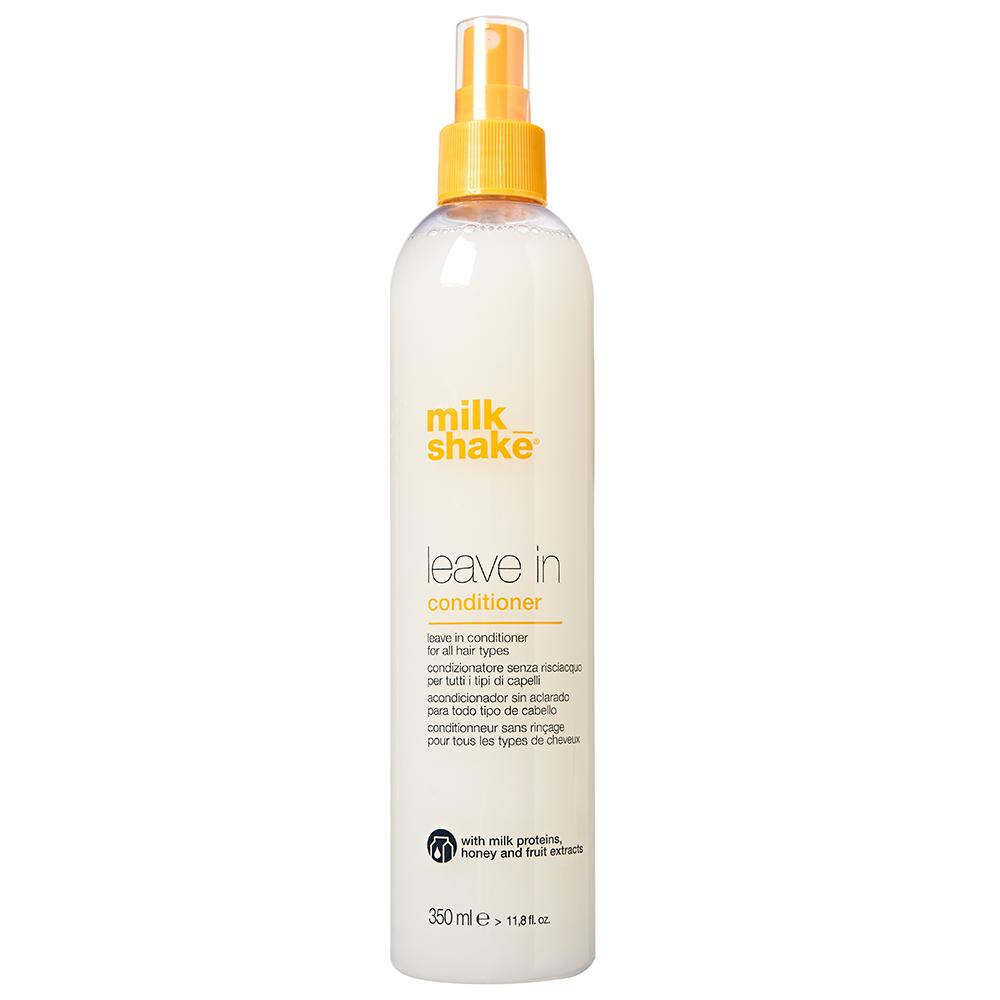 Milk_Shake® Leave In Conditioner