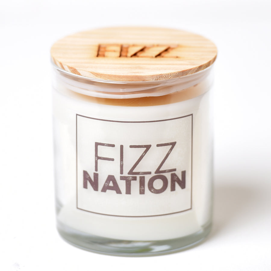 Fizz Nation
