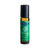 Airome Essential Oil Roll On - ReFocus (Blend)
