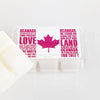OCanada Maple Syrup Wax Melts