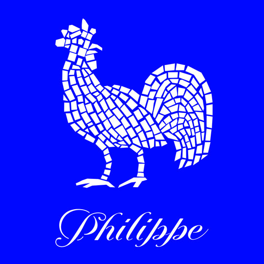 Intimate monthly wine tasting at Philippe Restaurant