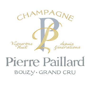 We unveil two new cuvées of Champagne Paillard