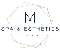 M. Spa & Esthetics Supply