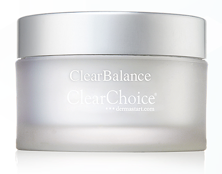 ClearBalance Pads