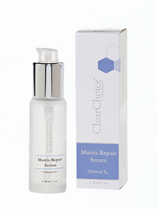 Matrix Repair Serum