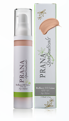 Reflect BB Cream