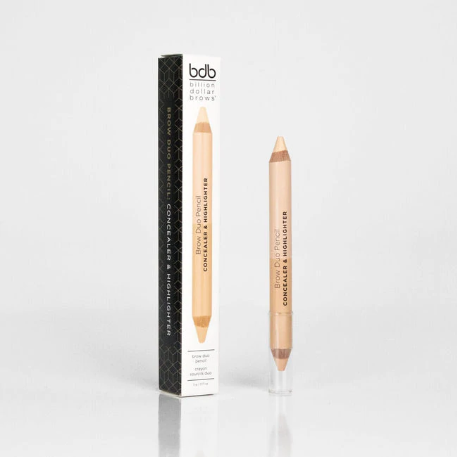 Brow Duo Pencil