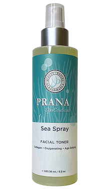 Sea Spray Facial Toner