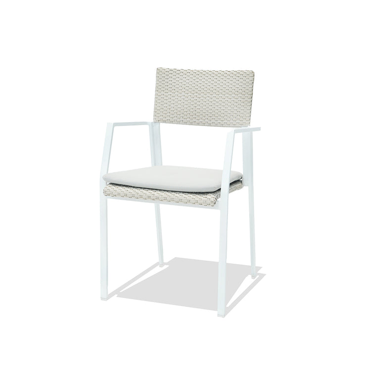 Brafta/Breeze Dining Armchair