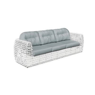 Dynasty 3 Seater Sofa
