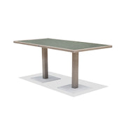 Brafta Rectangular Bistro Dining Table