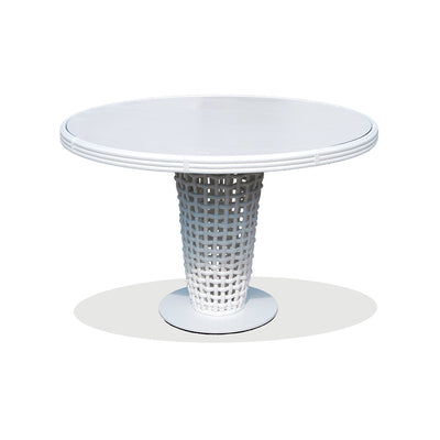 Dynasty Round Dining Table