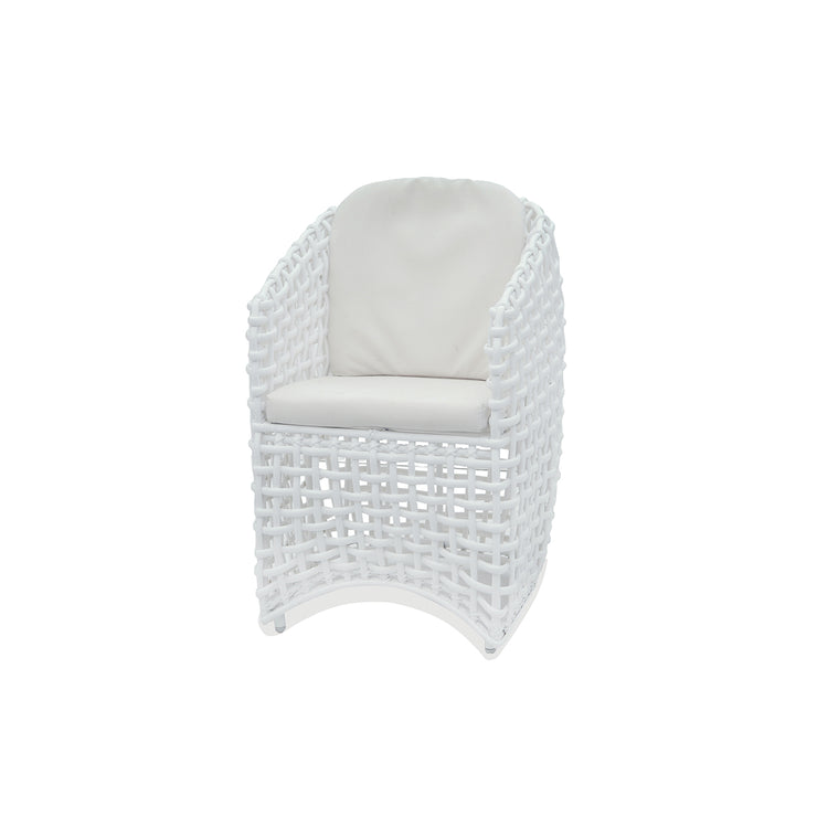 Dynasty Dining Chair